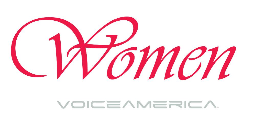 VM-logo-white-bg