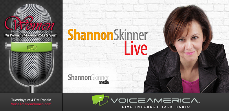 skinner-Promo-Women