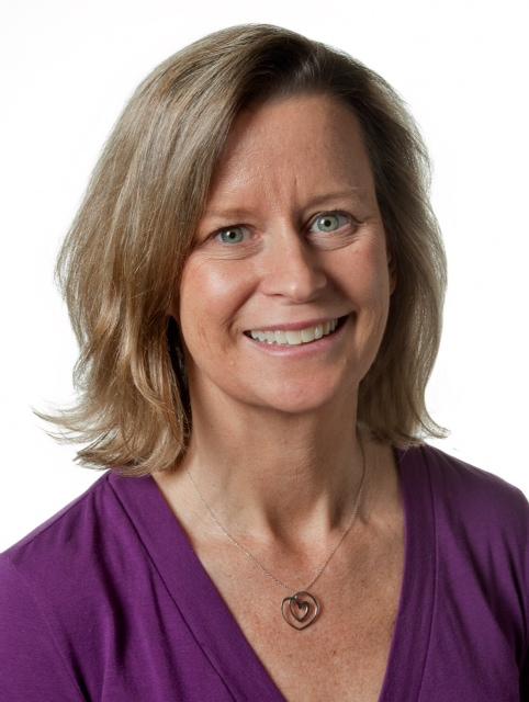 Karin Ulstrup, MD,Instructor of Clinical Medicine, General Internal Medicine