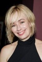 Lucy DeCoutere, complainant at Jian Ghomeshi trial