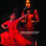 Horizon Series showcase from Sampradaya Dance Creations