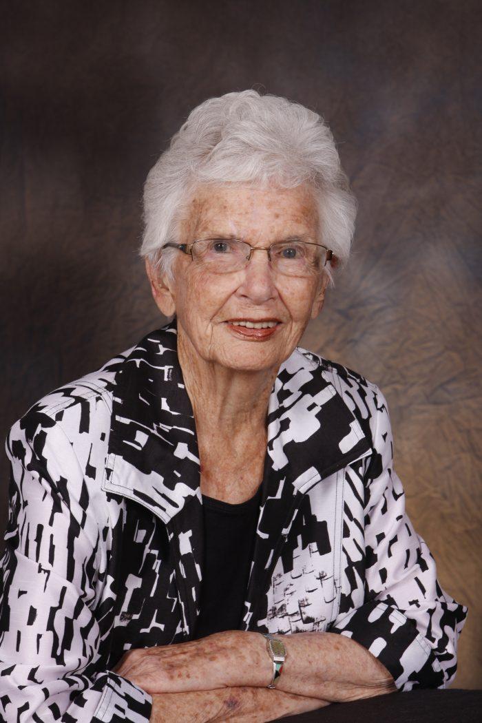 willene skinner grandmother death obituary