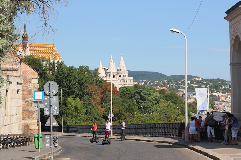 budapest, hungary, europe, travel, viking river, cruise, tourism, shannon skinner