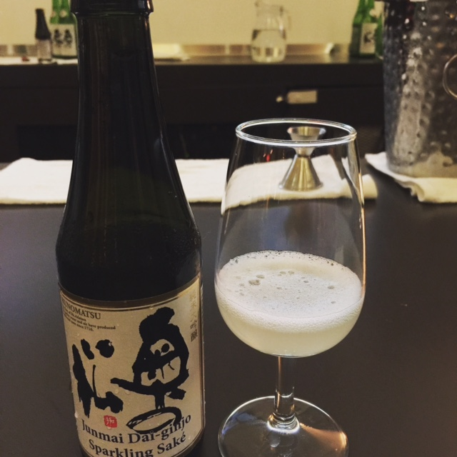 Japan, ROM, Japanese, travel. tourism, culture, Royal Ontario Museum, sake