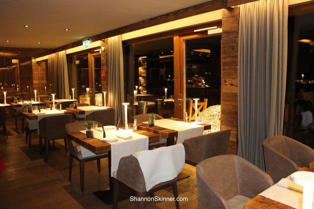 Marche des Cepages, wine, switzerland, swiss, valais, valaiswallis, festival, travel, winemaker, sierre, vineyard, Chandolin, Chandolin Hotel