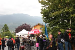 Marche des Cepages, wine, switzerland, swiss, valais, valaiswallis, festival, travel