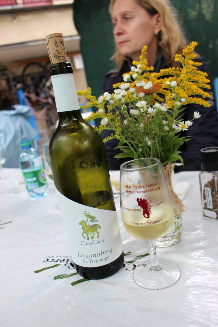 Marche des Cepages, wine, switzerland, swiss, valais, valaiswallis, festival, travel, winemaker, sierre, vineyard