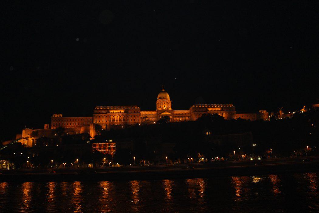 Budapest, hungary, Austria, viking river cruises, travel, germany, europe, nuremberg, vienna, tourism, danube